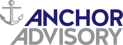Anchor Advisory Group Logo