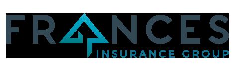 Frances Insurance Group Logo