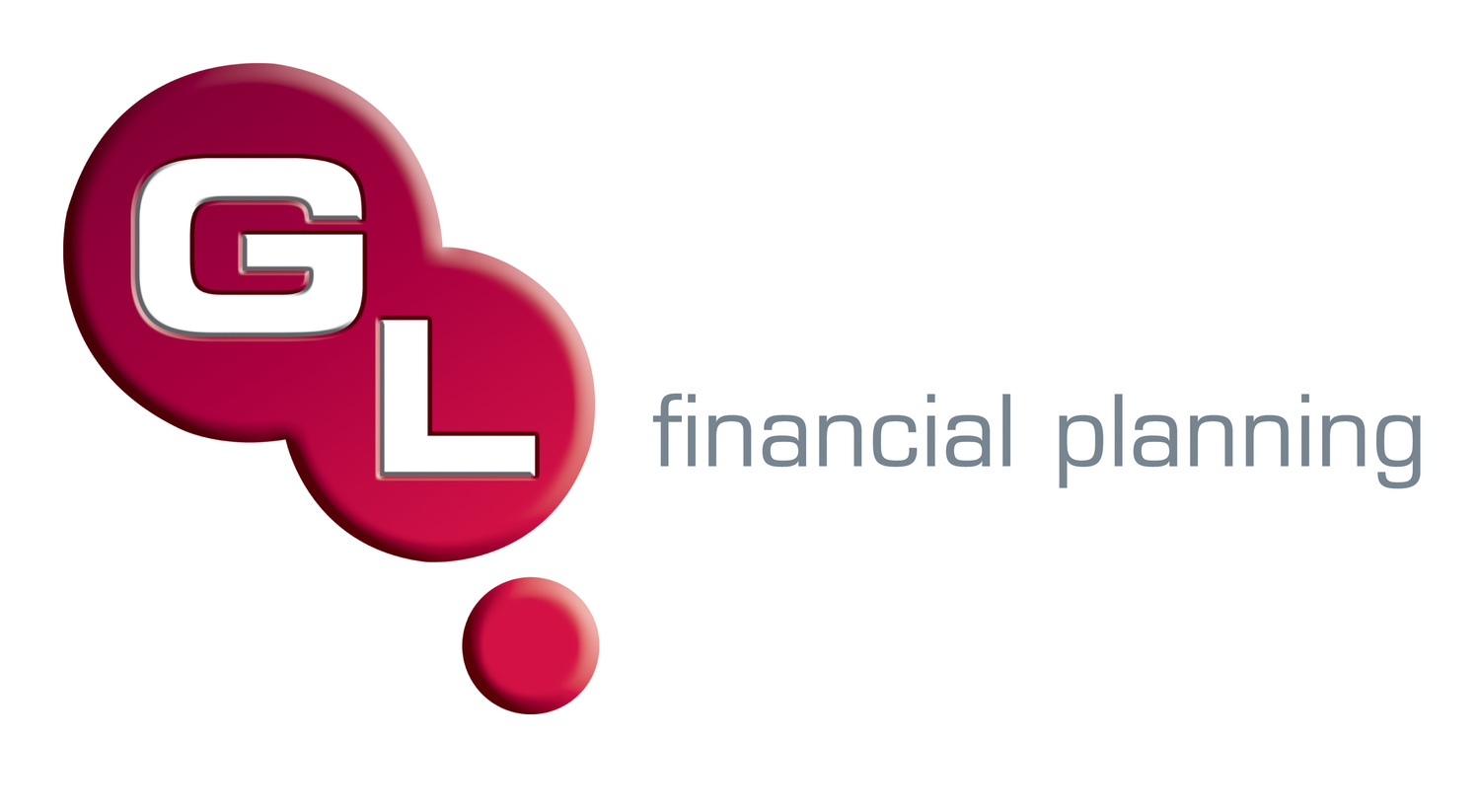 GL Financial Planning Logo