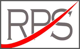 RPS Advisory Group Logo