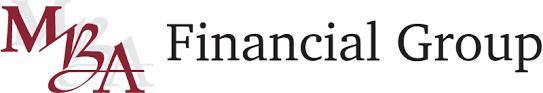 MBA Financial Group Logo