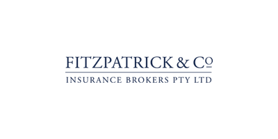 Fitzpatrick Financial Services Logo