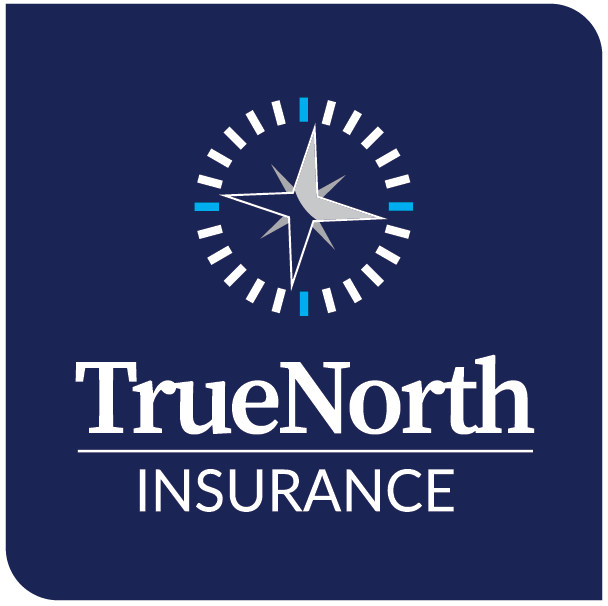 True North Insurance Pty Ltd Logo