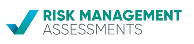 Risk Management Assessments Pty Ltd Logo